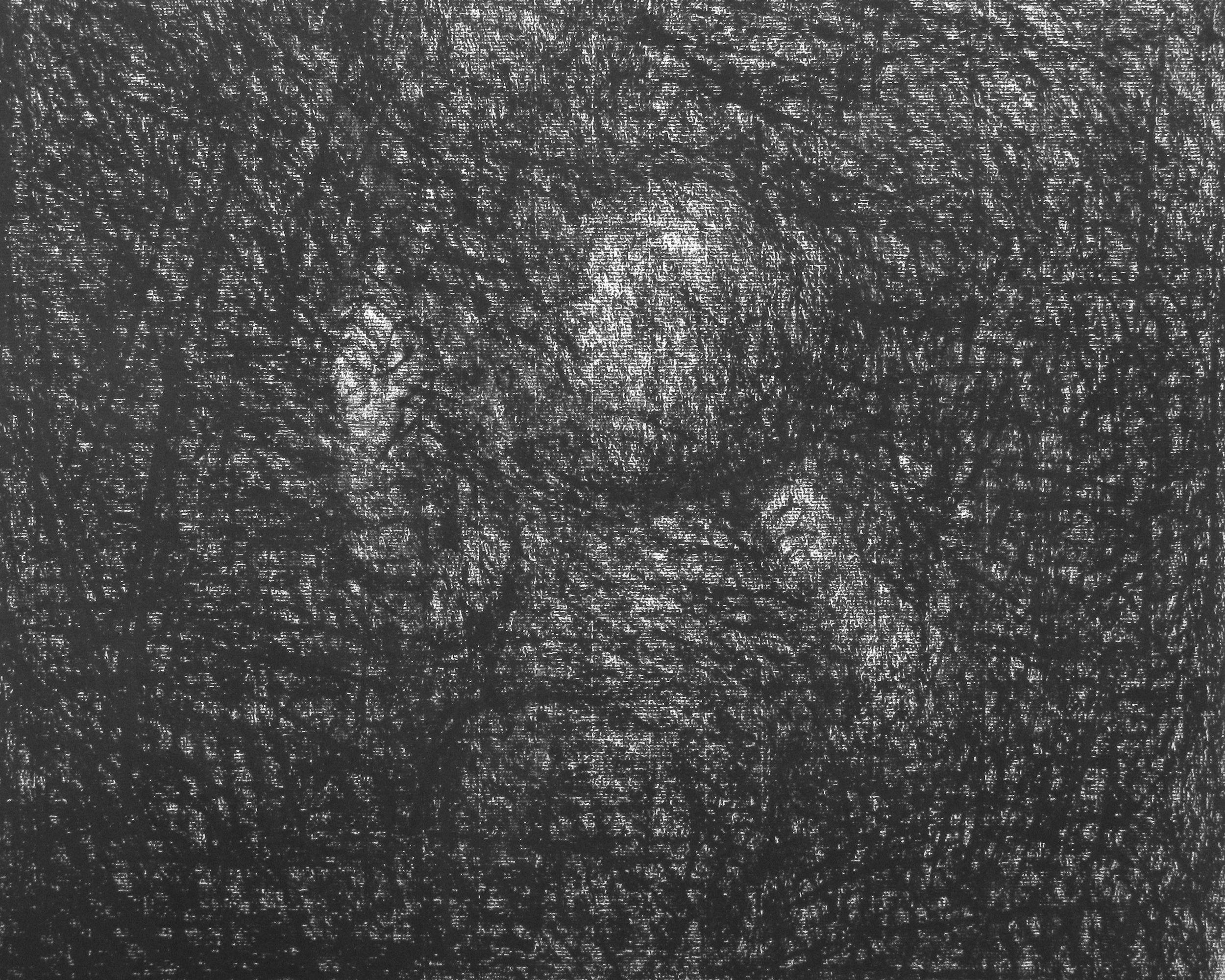 Untitled#7,charcoal,54x45cms.JPG