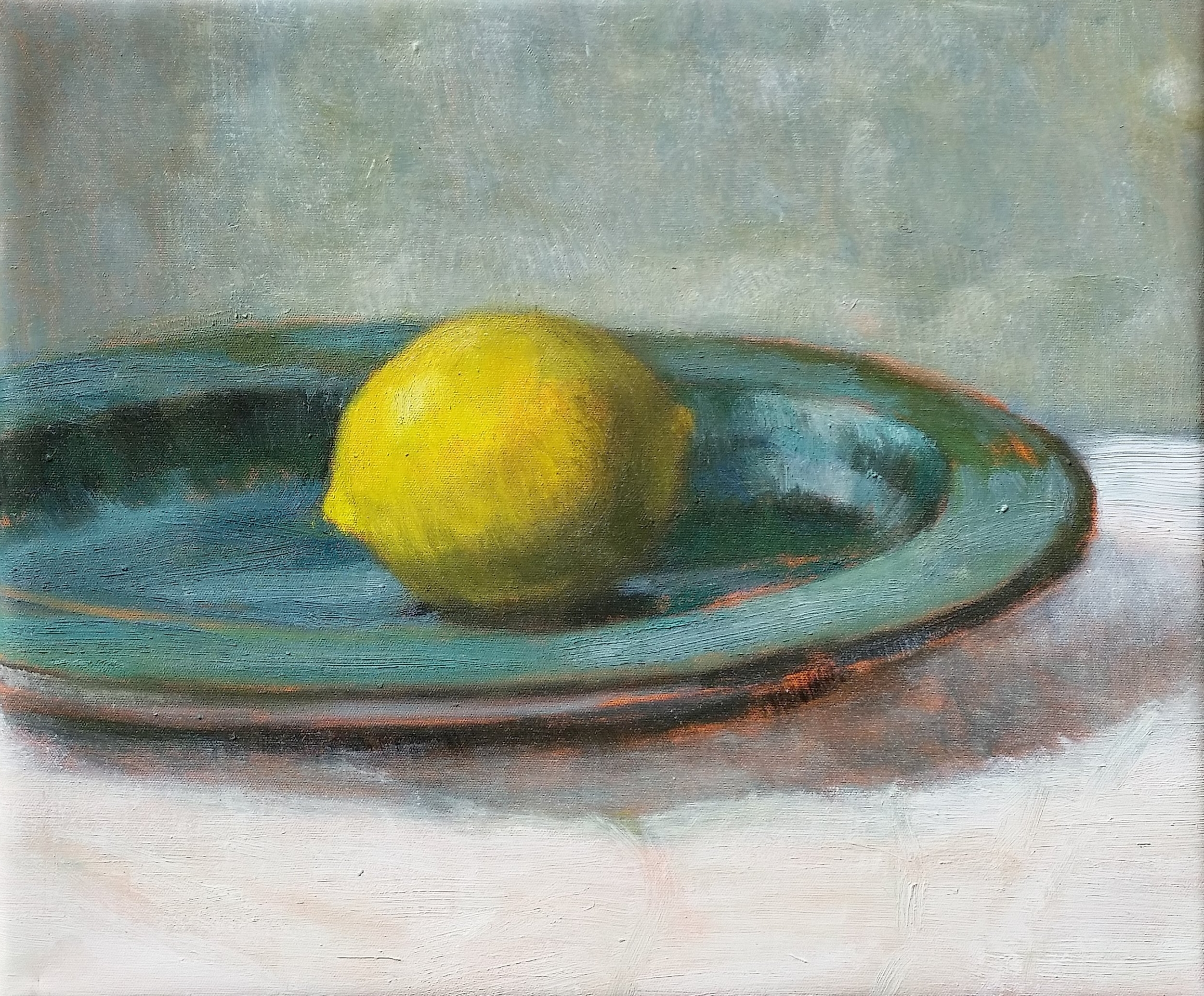 Lemon 2,oil.jpg