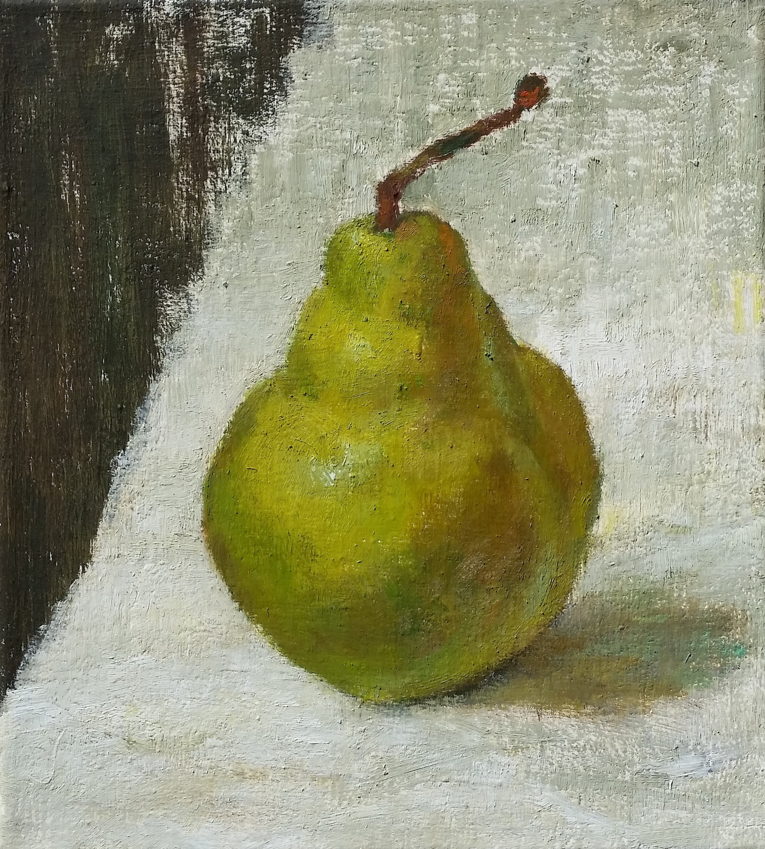 Pear,green,oil.jpg