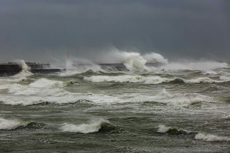 Hanstholm storm 2.jpg