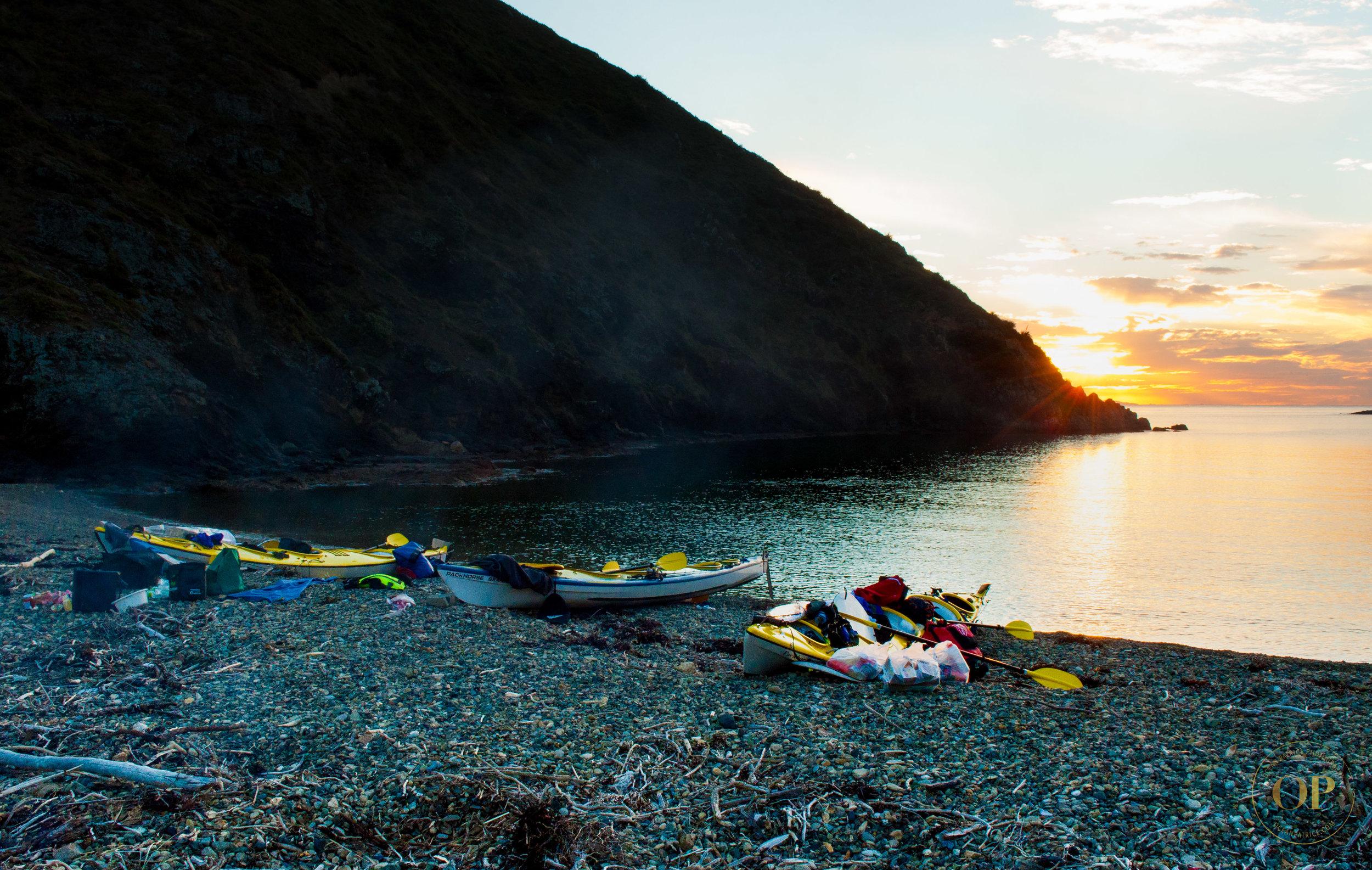GBI Auckland Sea Kayaks-23.jpg