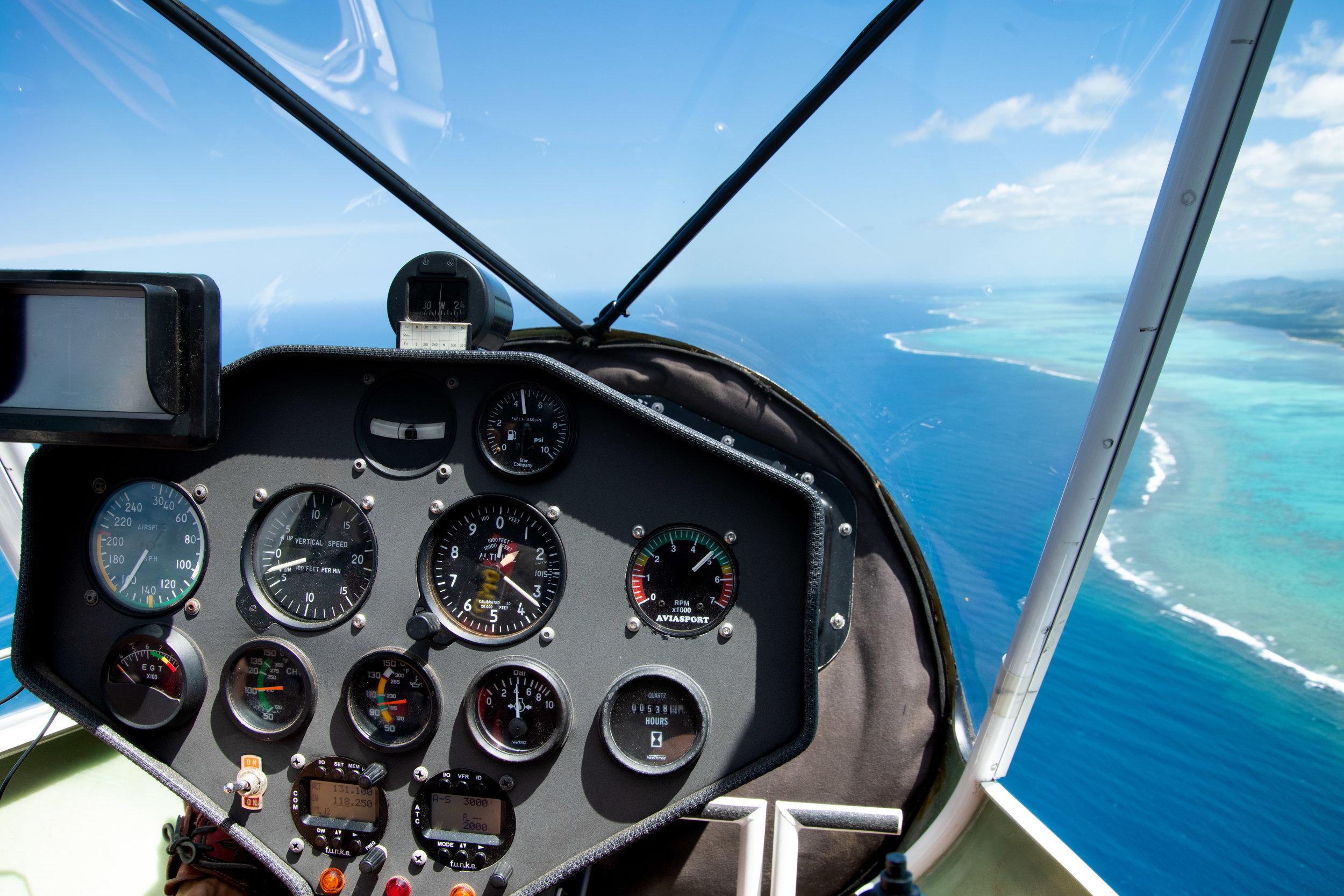 New Caledonia-3.jpg