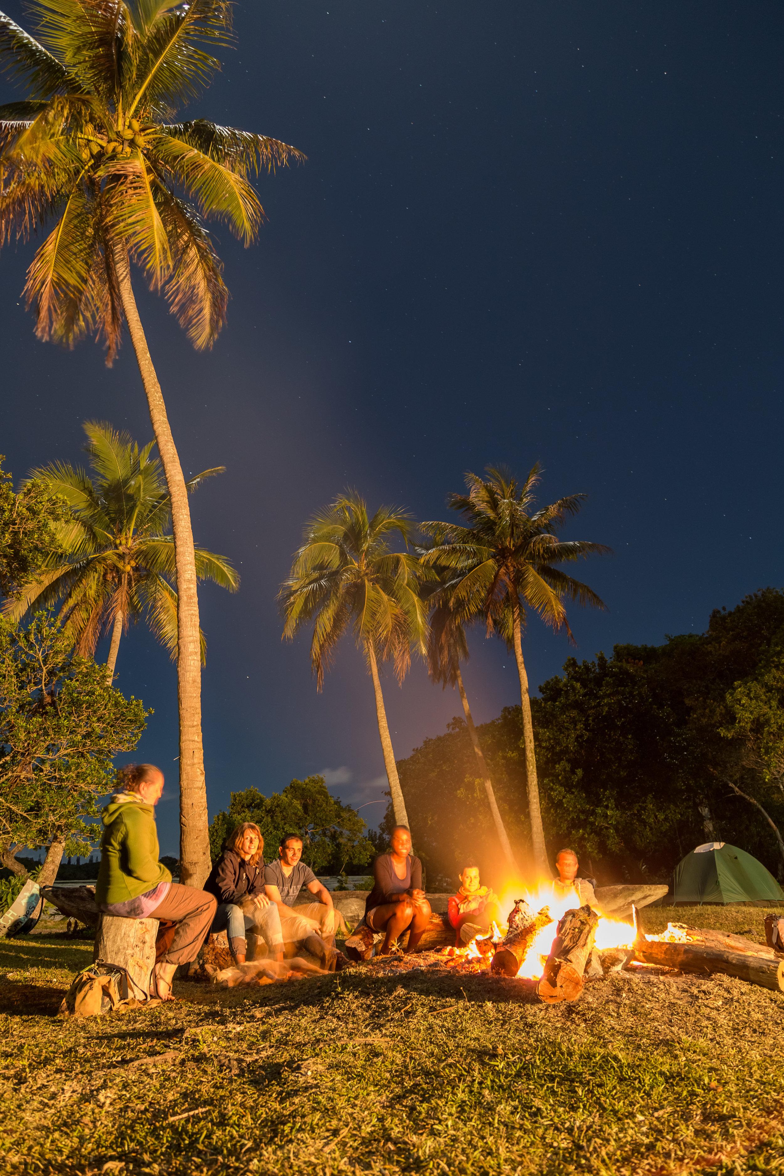 New Caledonia-12.jpg