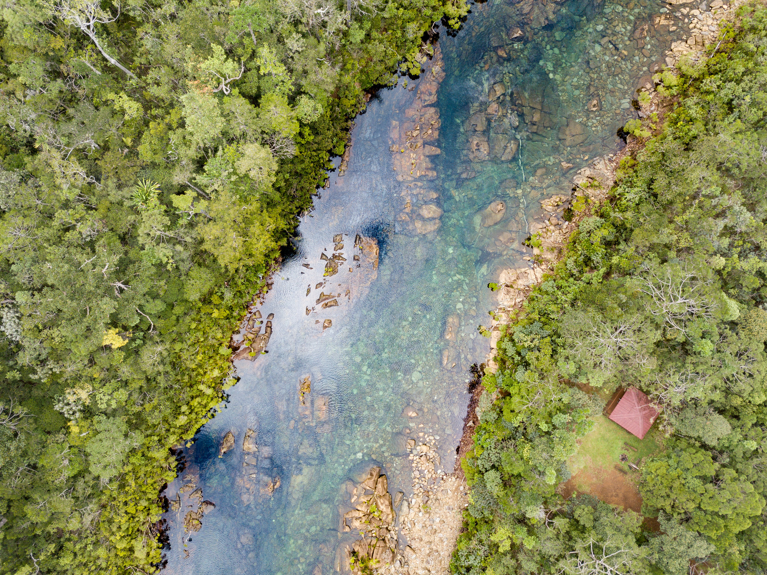 New Caledonia Drone.jpg