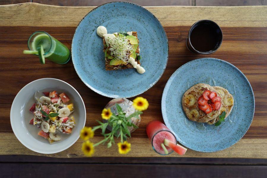 breakfastSpreads.jpg