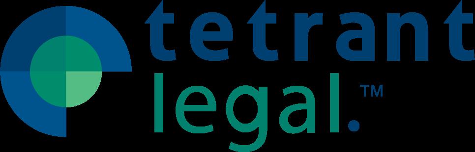 TetrantLegal