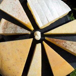 cheese-roundel-300x300.jpg