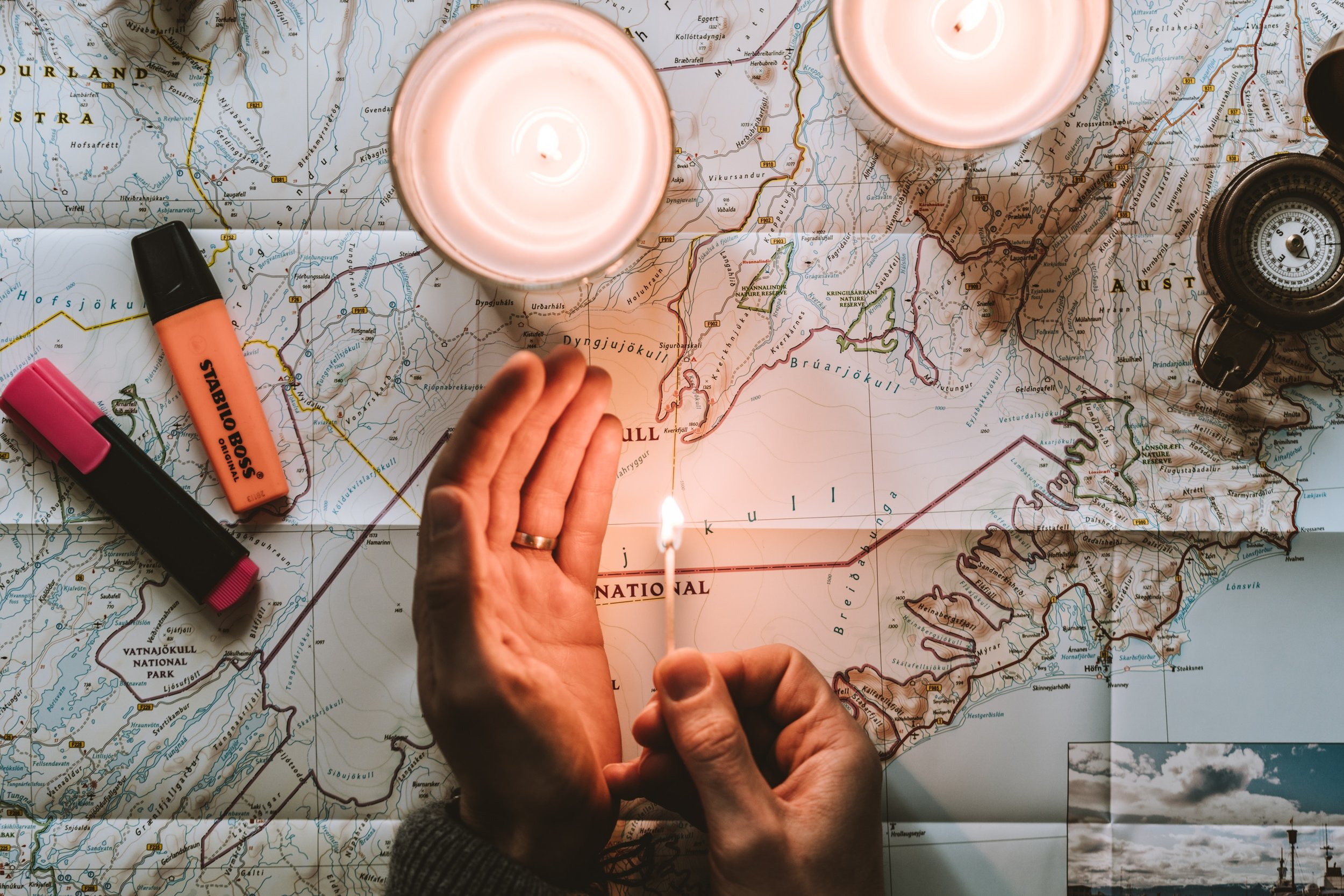match over map.jpg