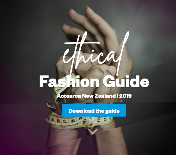 Ethical Fashion Guide 2019.png