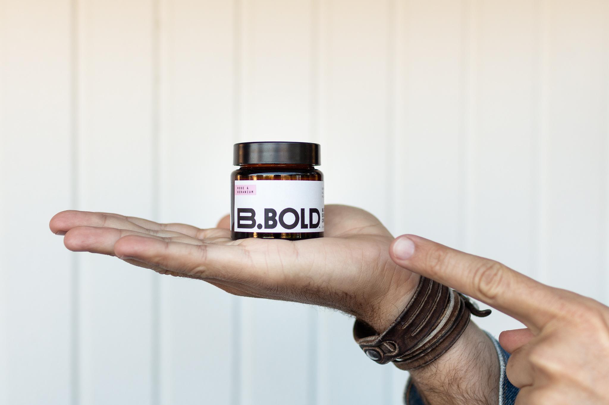 B.Bold.jpg