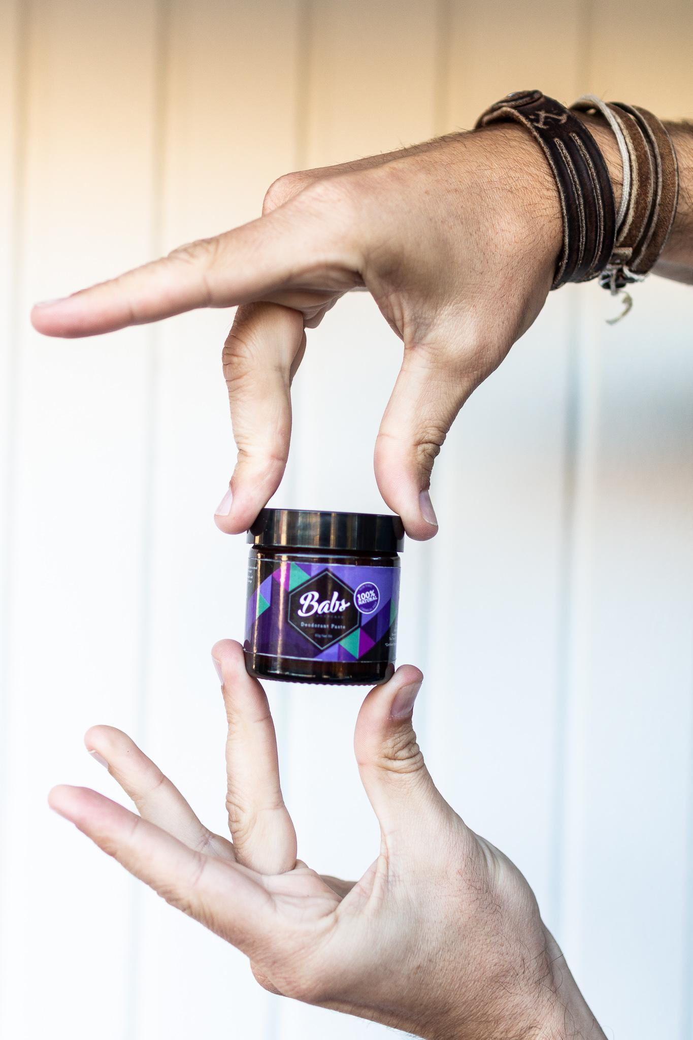 Babs Deodorant.jpg