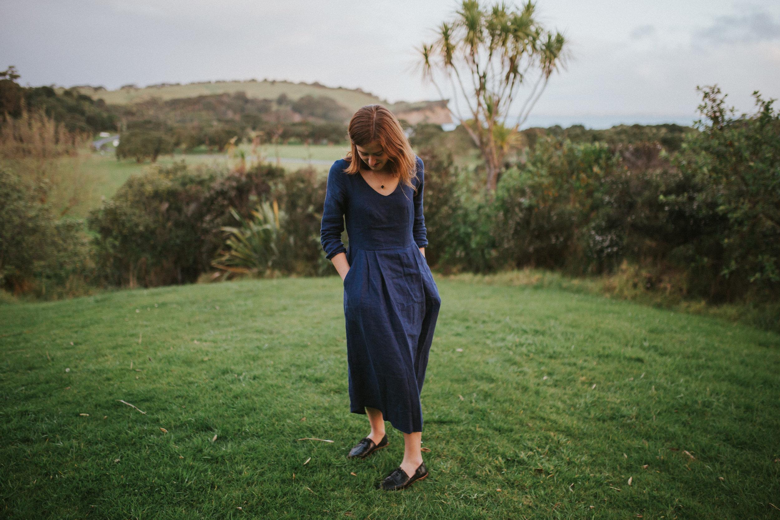 Linen Dress 3.jpg