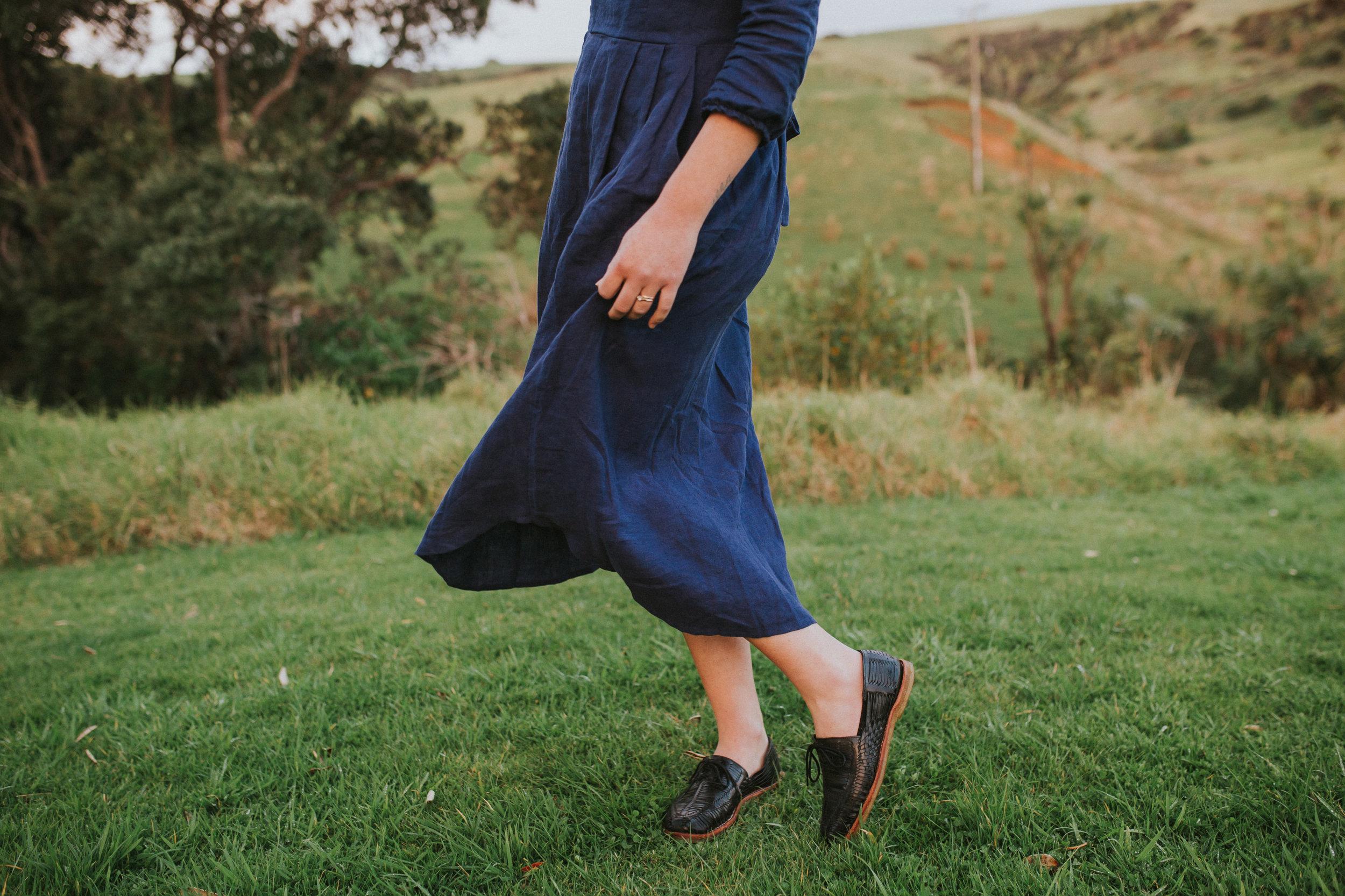 Linen Dress 4.jpg
