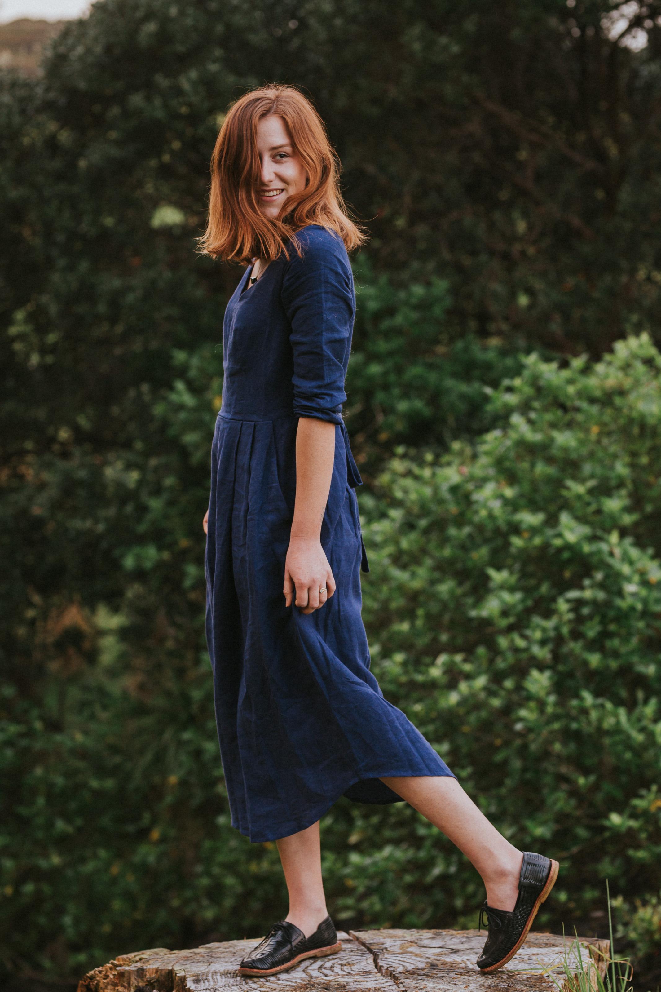 Linen Dress 2.jpg