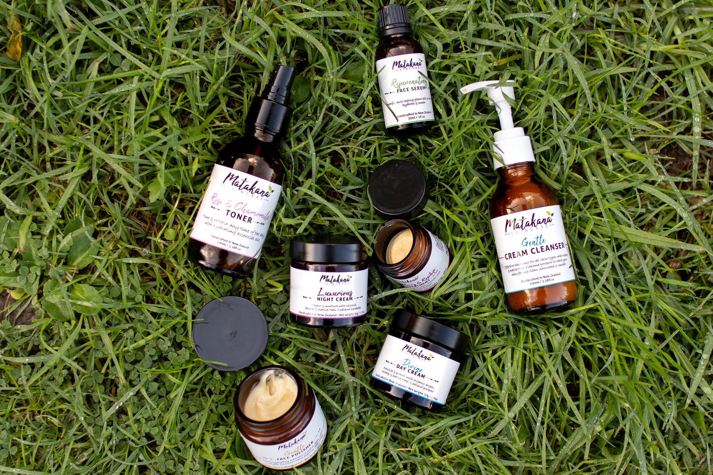 Matakana Skin Care 1.jpg