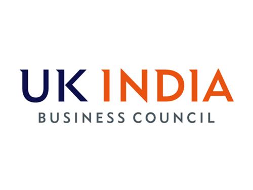 UK India Business Council.jpg
