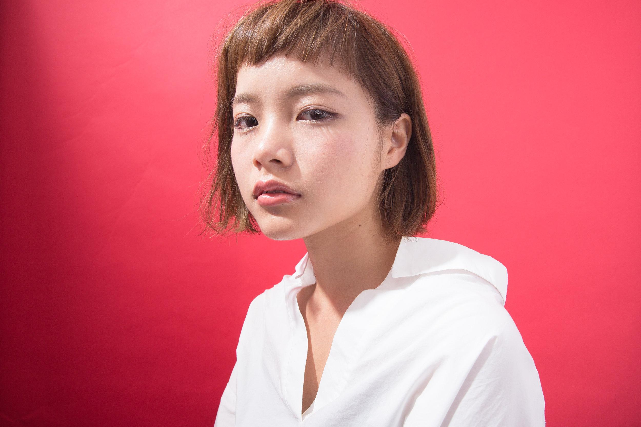 kiyotake_kana-8651.jpg