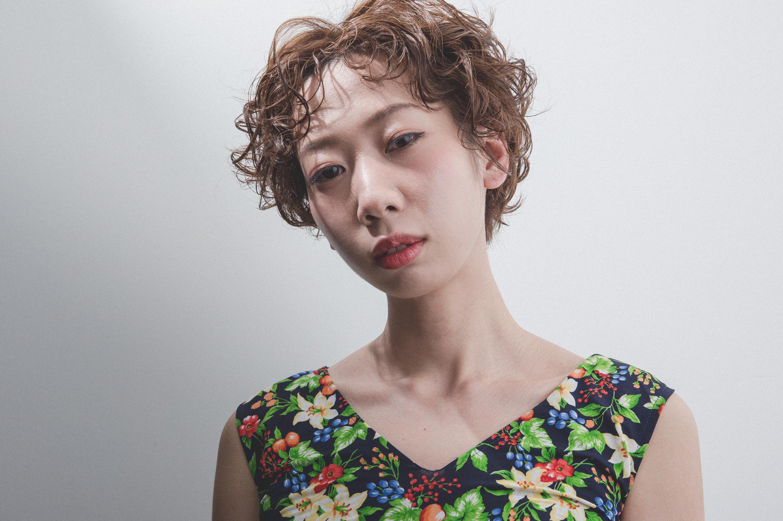 ayame_yako-6115.jpg