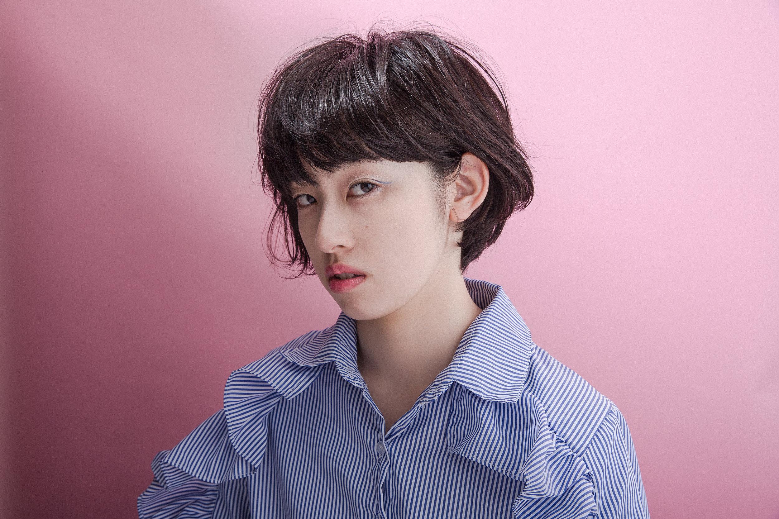 arisa_kasumi-6715 のコピー.jpg