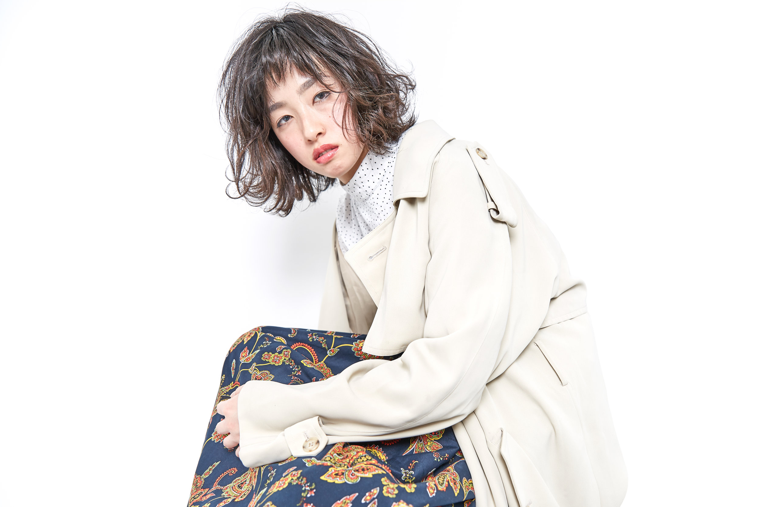 arisa_kasumi15951-2.jpg