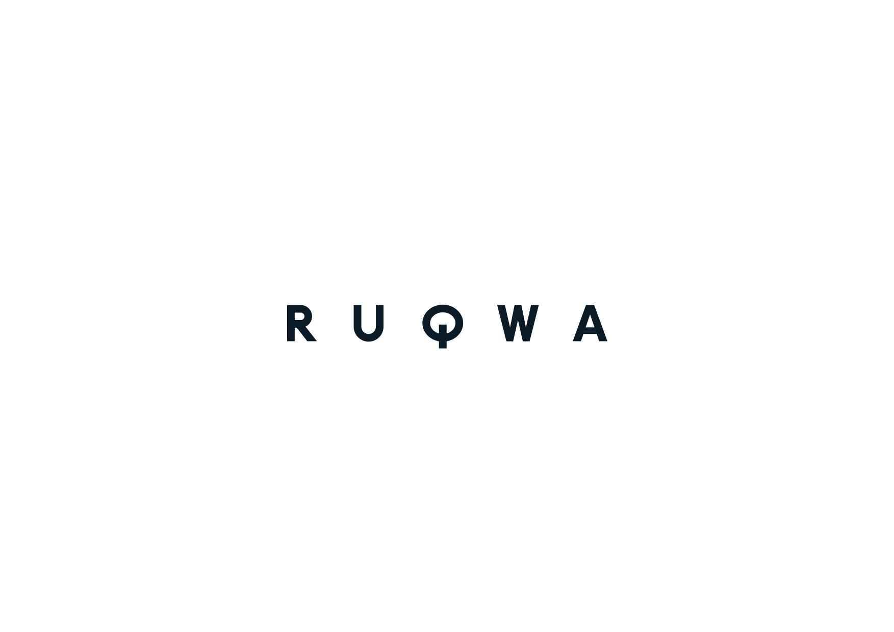 ruqwa_logo_0916_4.jpg
