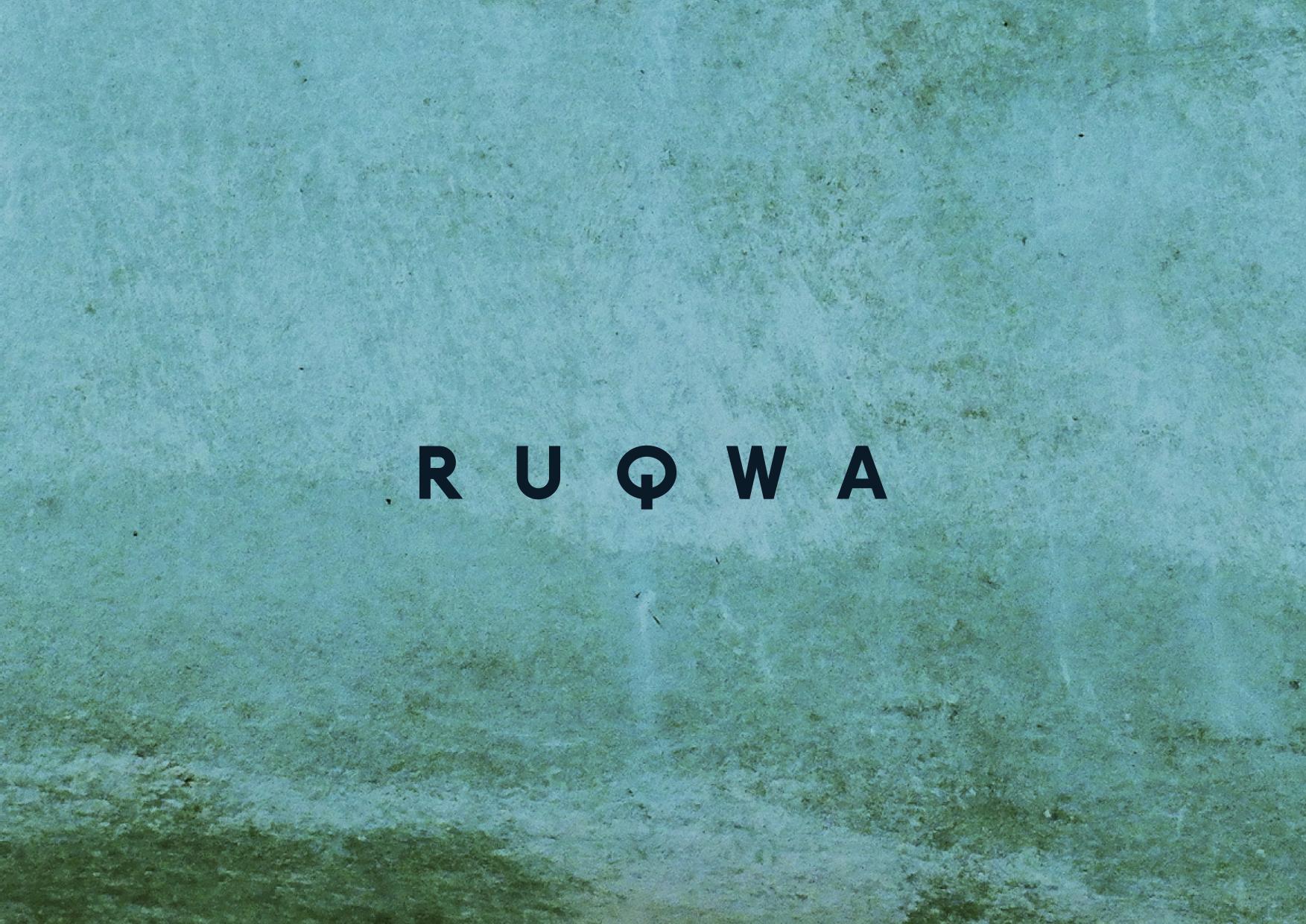 ruqwa_logo_0916_5.jpg