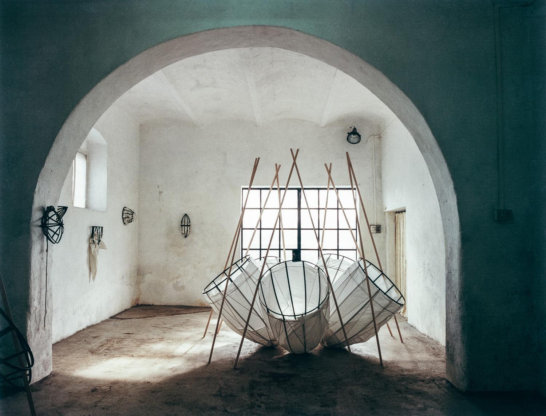 1993-Ferro,-stoffa,-legno-250x230.jpg