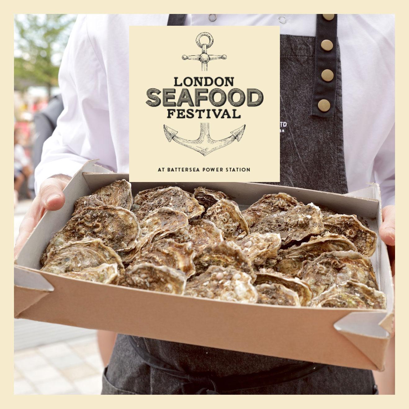 London-Seafood-Festival-2018-(8).jpg