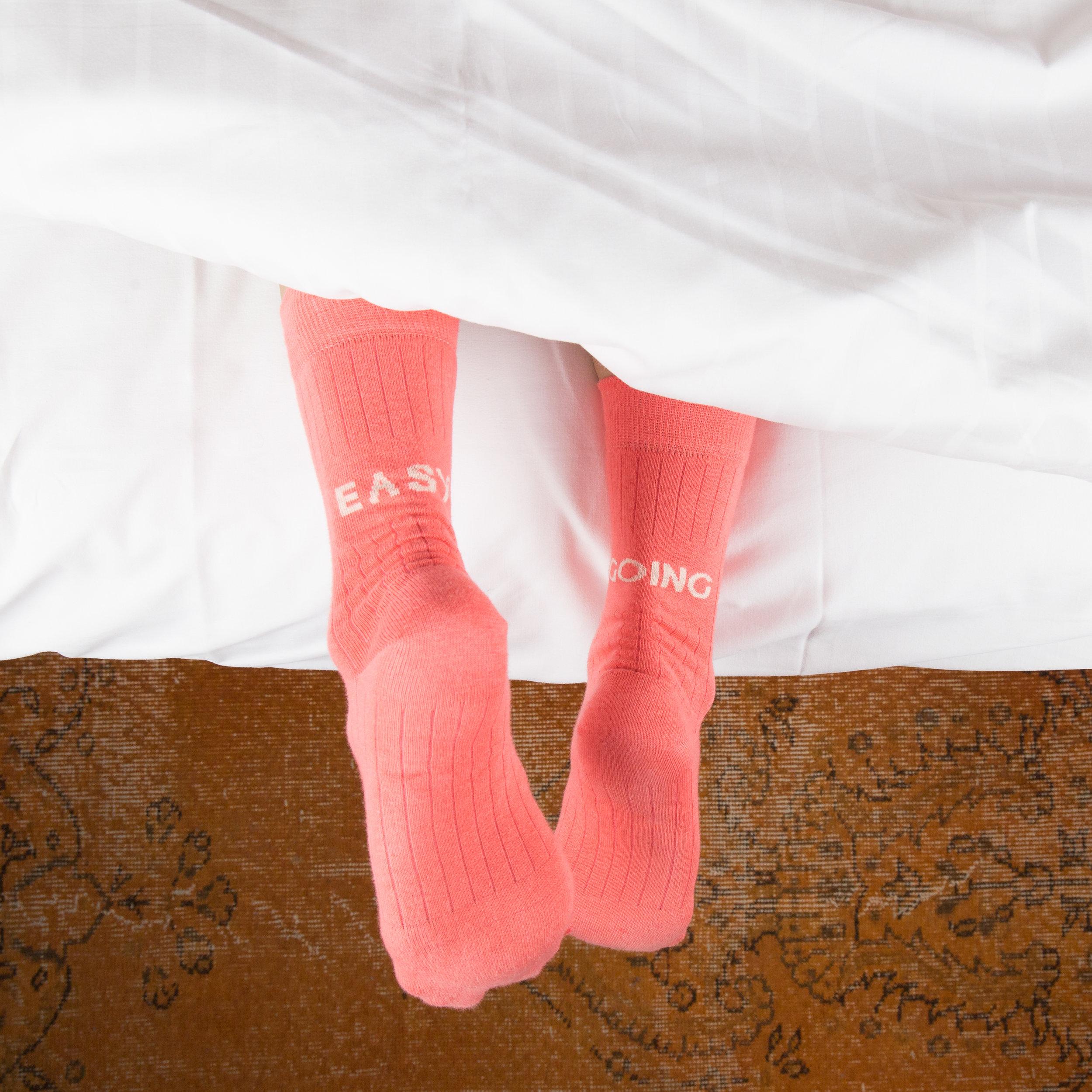 Max Brown x Heroes on Socks-0340.jpg