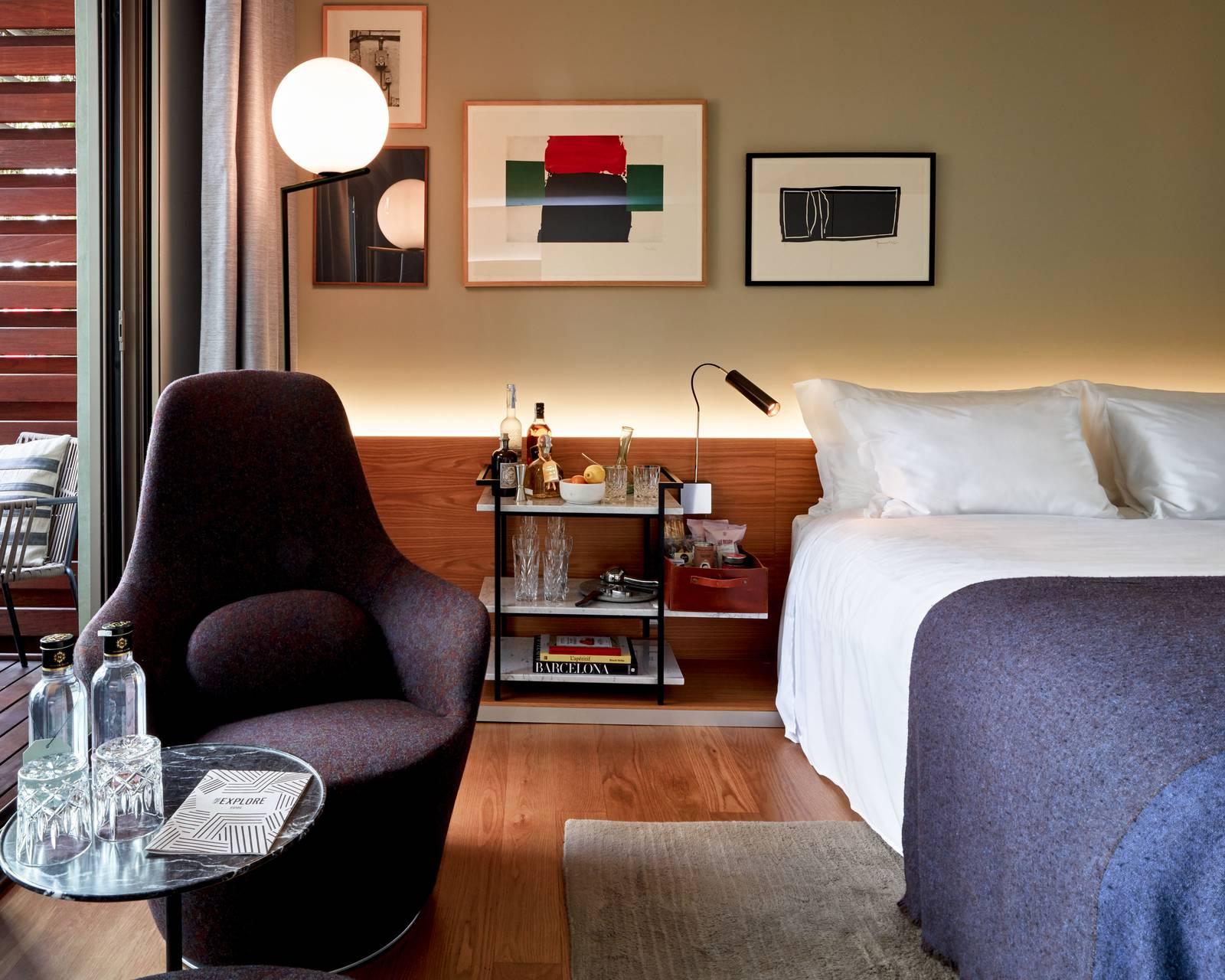 sir-victor-barcelona-rooms-deluxe (2).jpg
