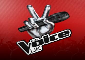 THE VOICE - BBC & ITV