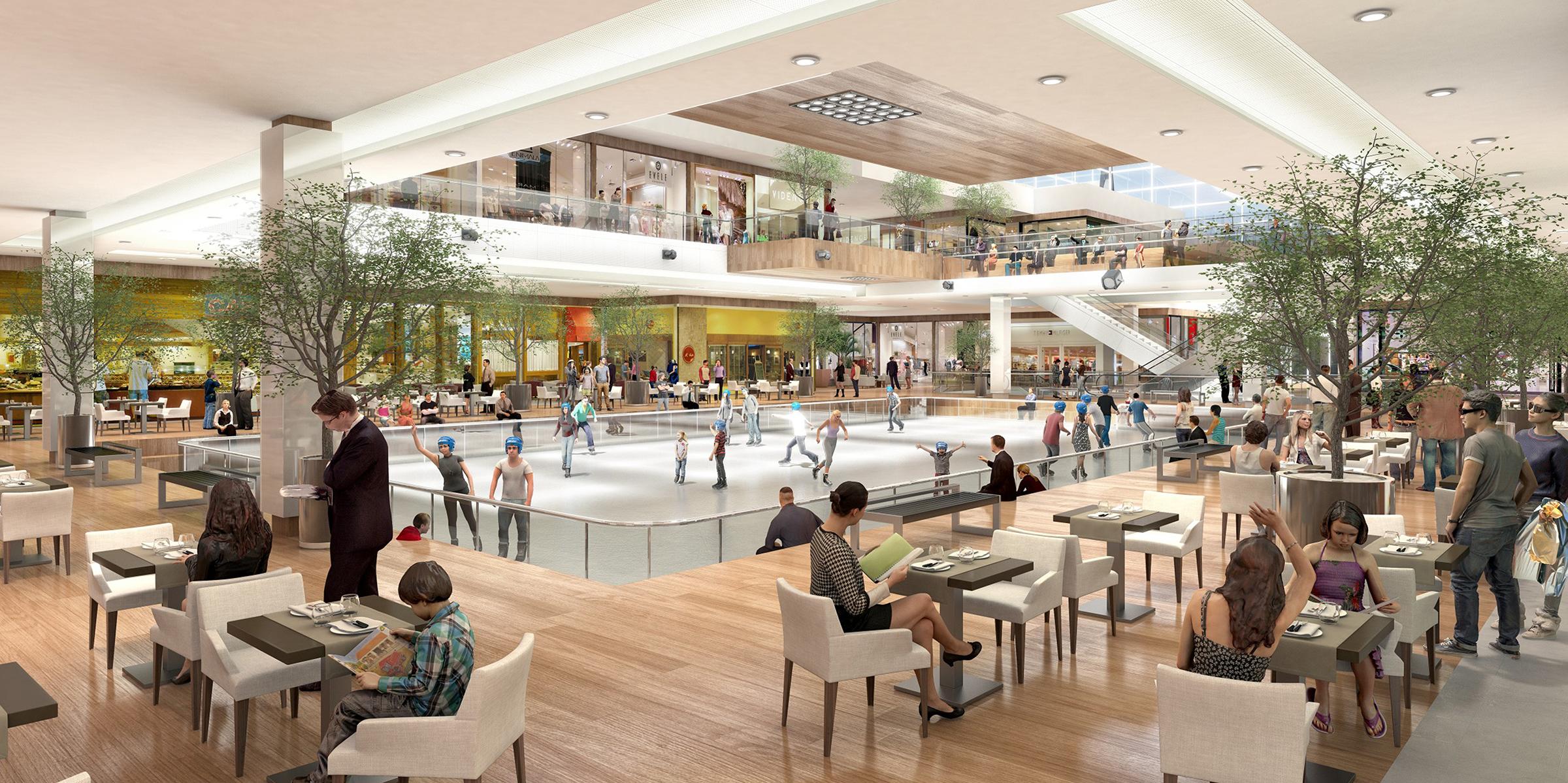 Render shopping mall inside1.jpg