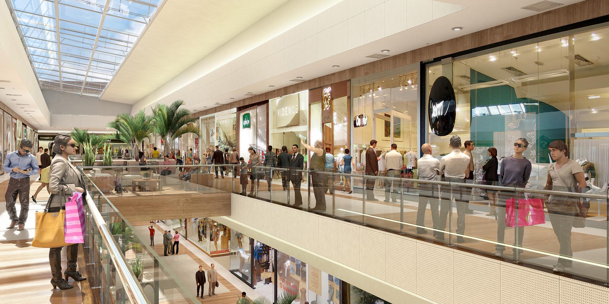 Render shopping mall inside2.jpg