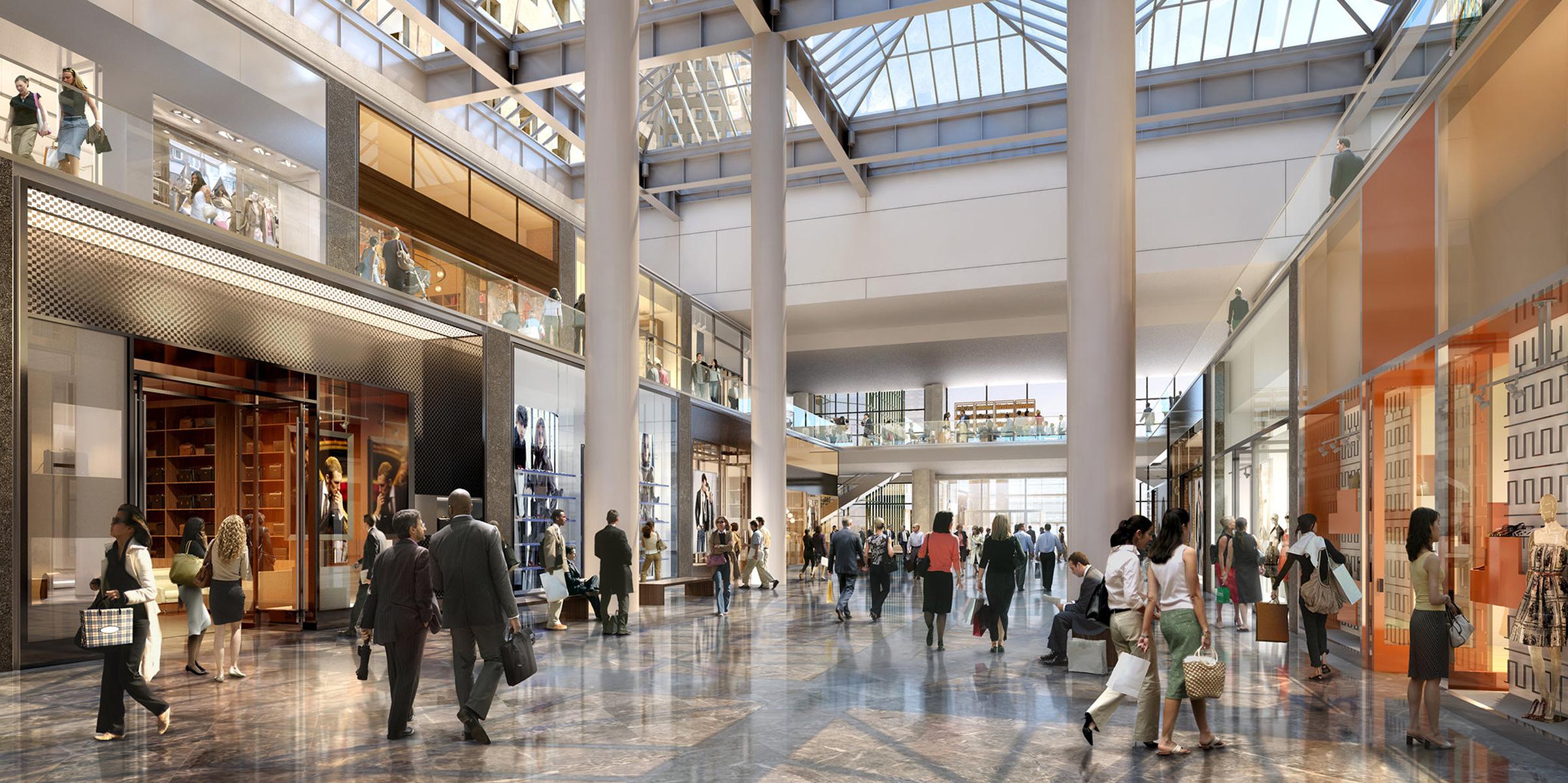 Render shopping mall inside3.jpg