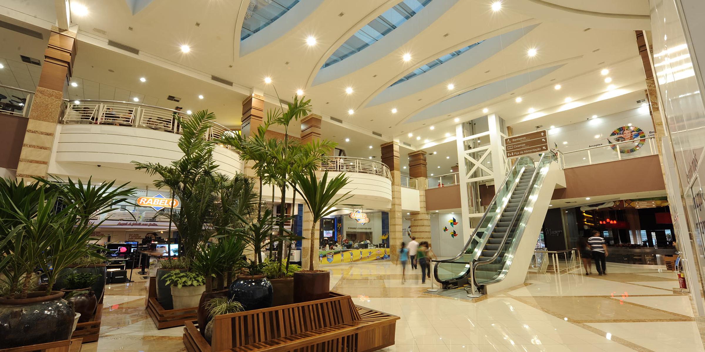 Render shopping mall inside4.jpg