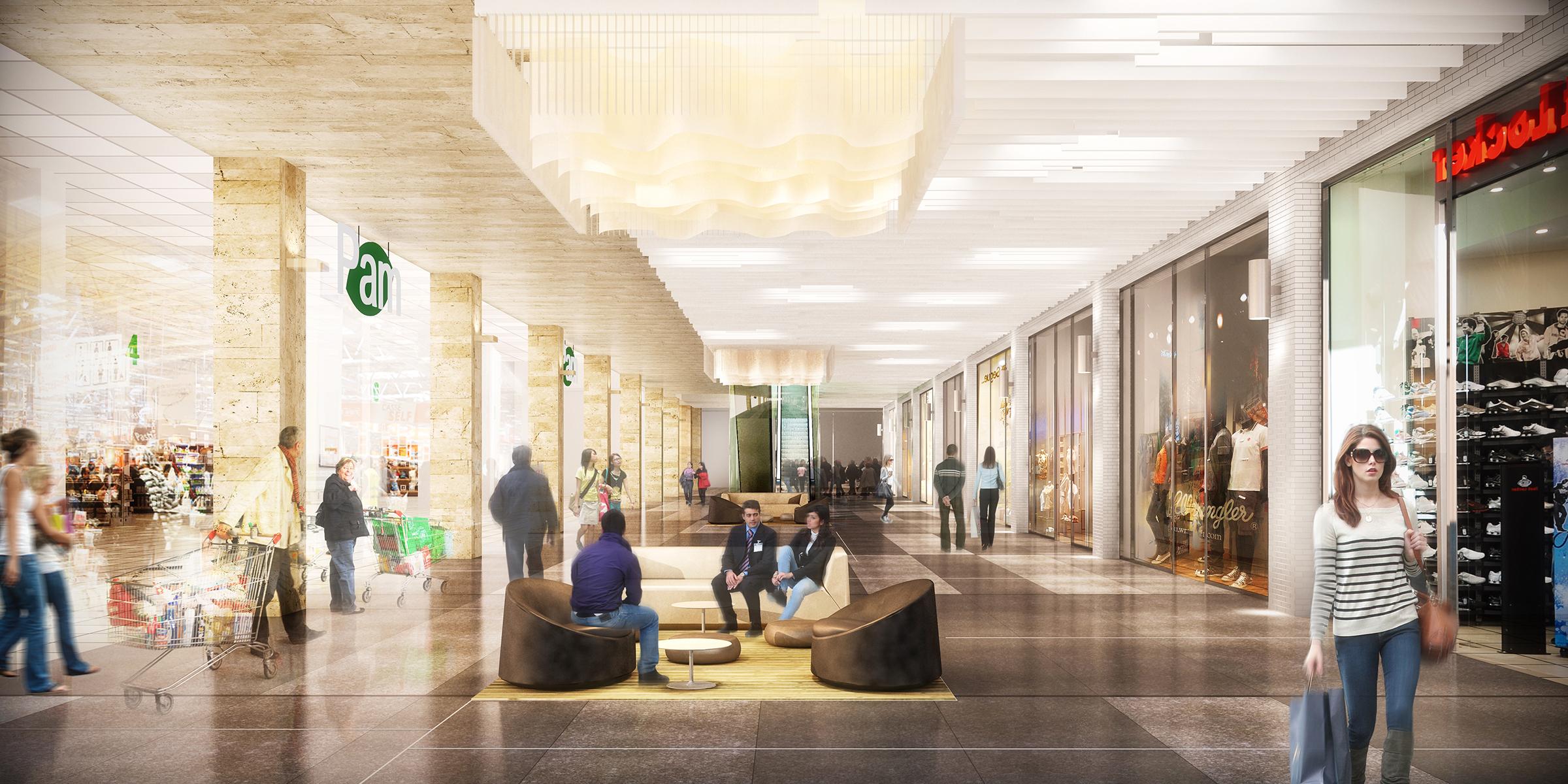 Render shopping mall inside5.jpg