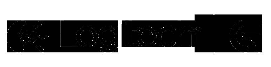 Logitech-Game-logo-1024x768.png