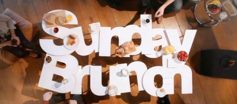 Sunday_Brunch.jpg