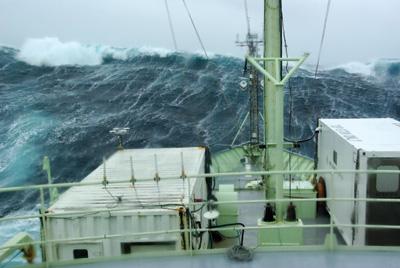 RV Knorr facing storm waves.jpg