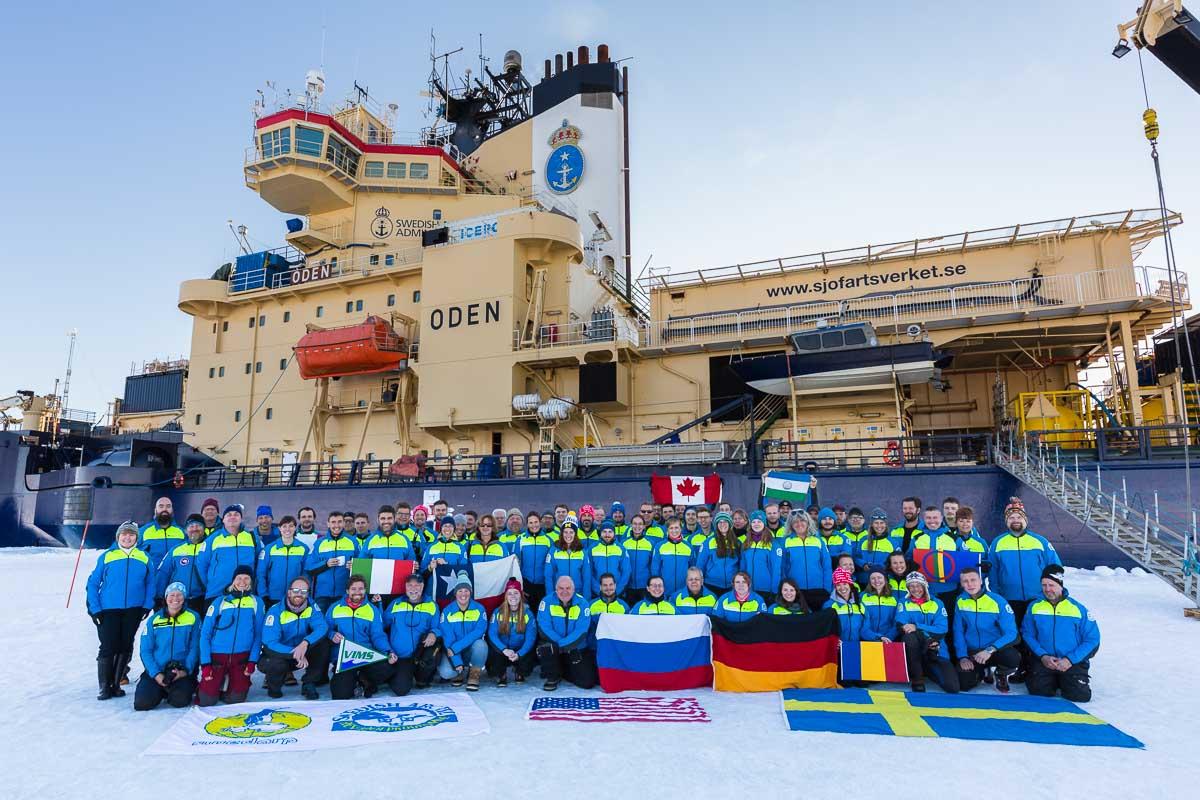 2018-08-12 ship and everyone at north pole.jpg