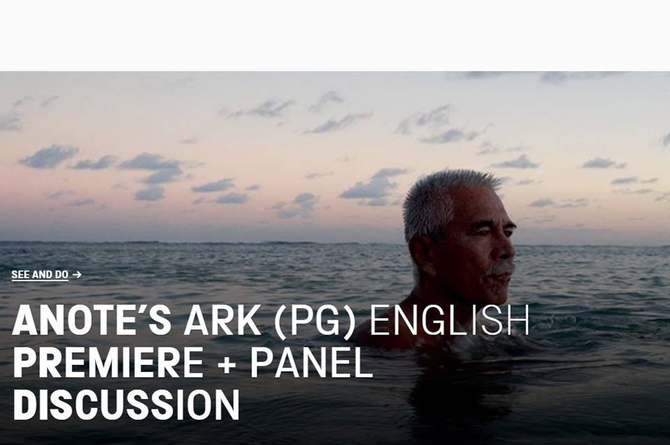 2018-11-16 Anotes Ark.jpg