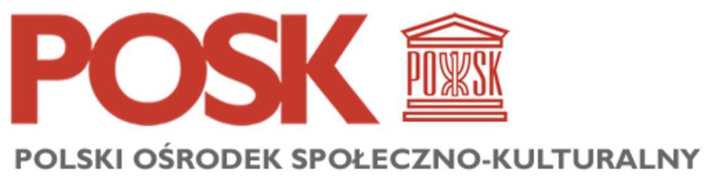 POSK logo.jpg