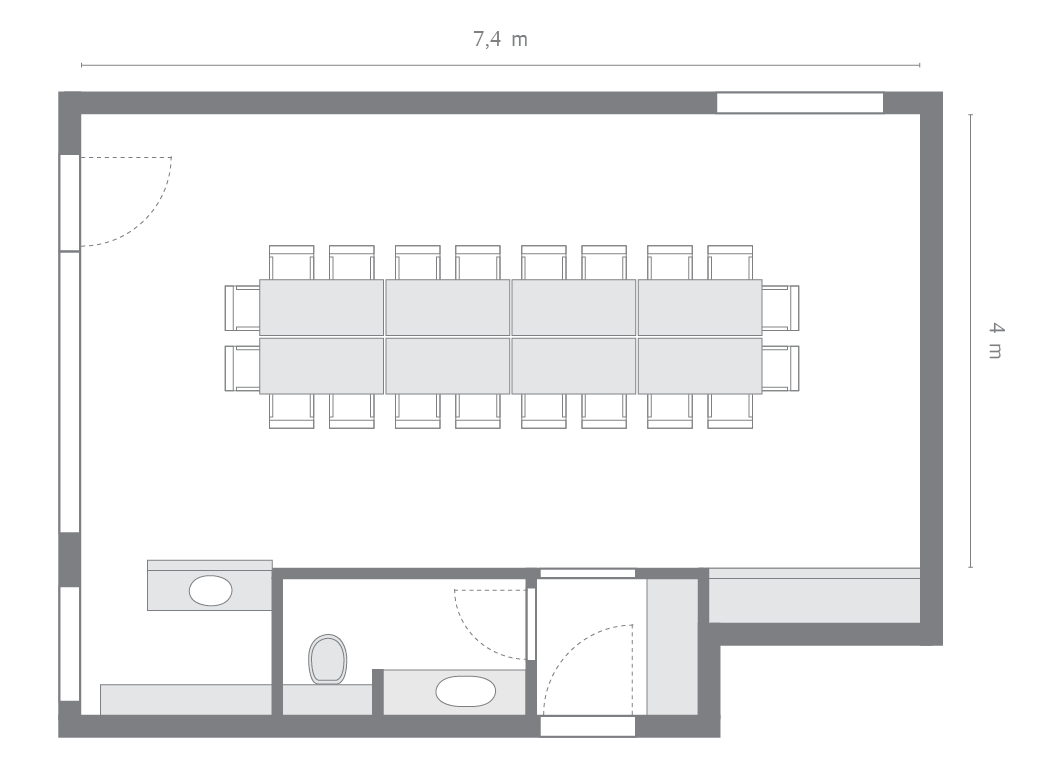 FRESKO- Block (dicht) - 20PAX - 8 Tische.png