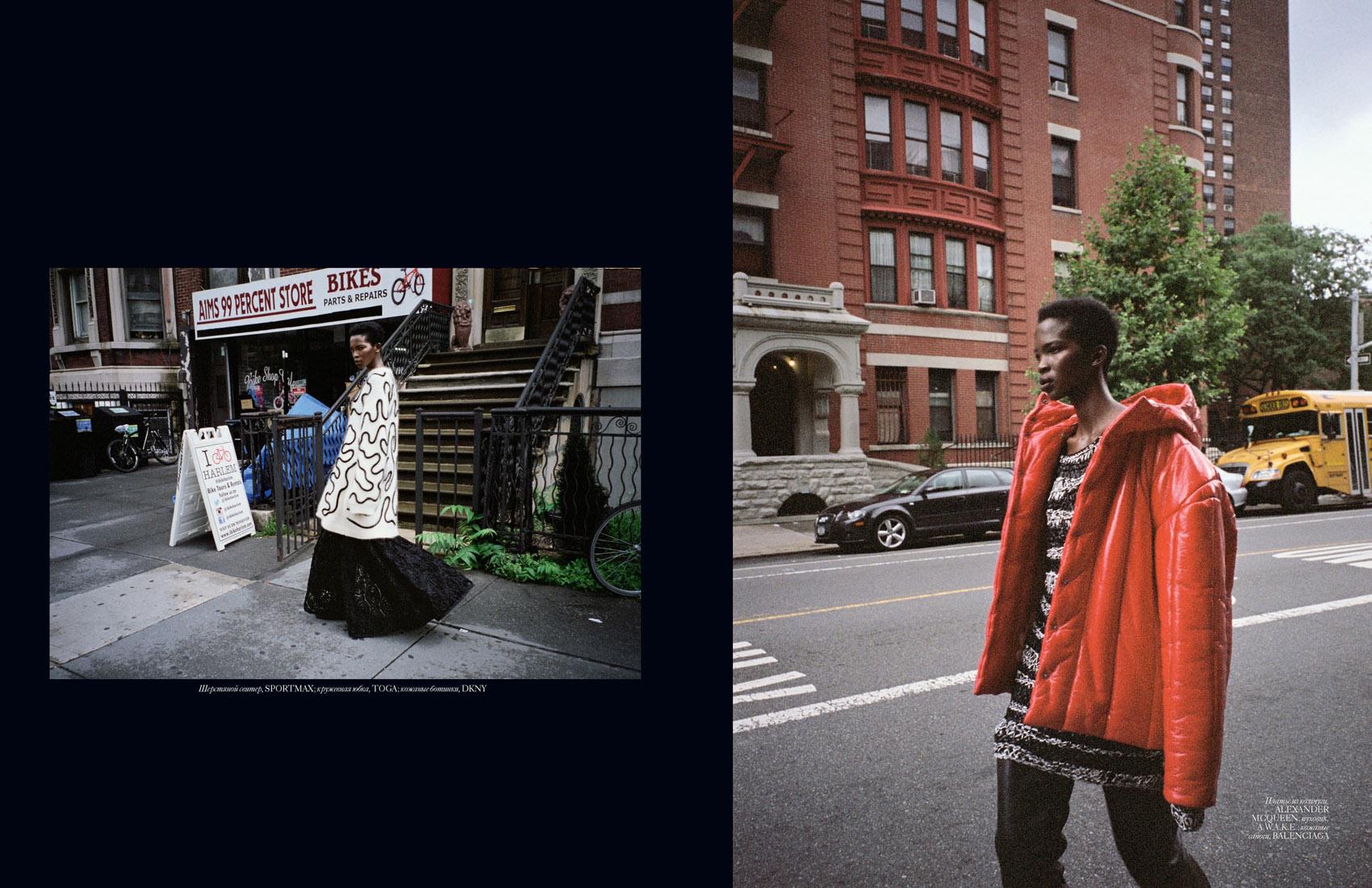 WELL_streetwear1_Page_2.jpg