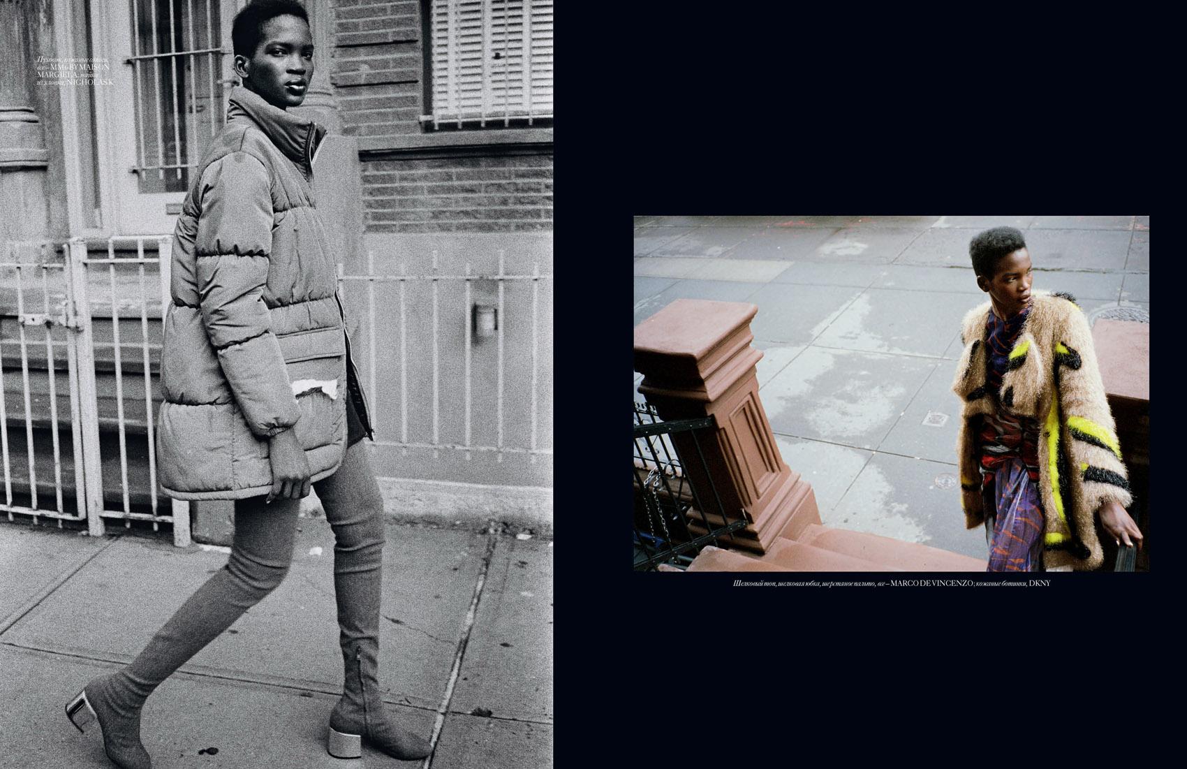 WELL_streetwear1_Page_3.jpg