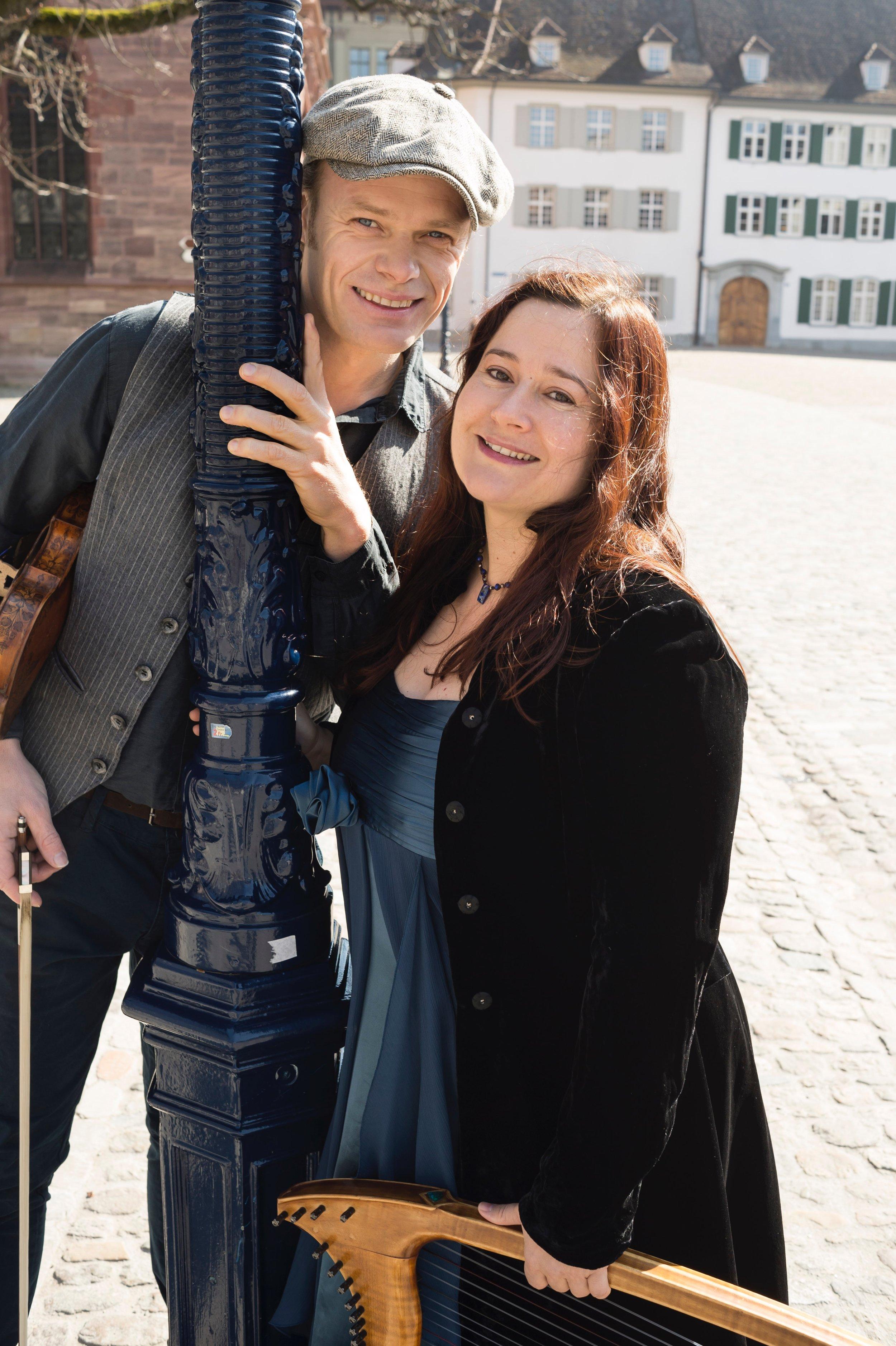 Arianna und Petter c_Priska Ketterer.jpg
