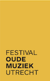 OOM-FESTIVAL-standard-CMYK.jpg