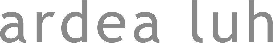 Logo_ardea_Luh_lang.jpg