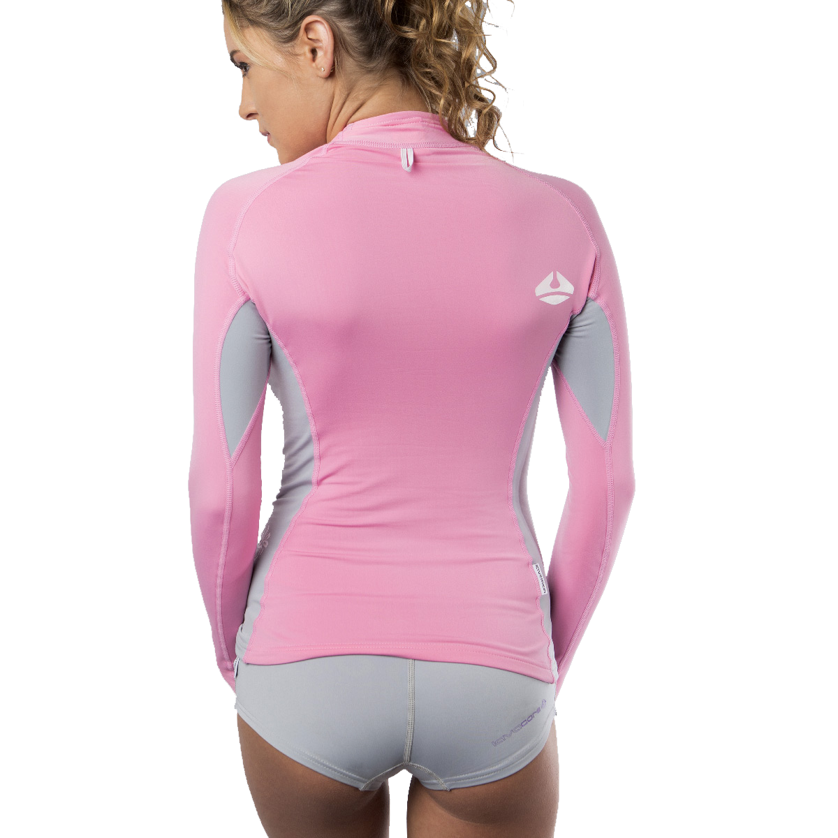 LS_LS_women_pink_back2.png