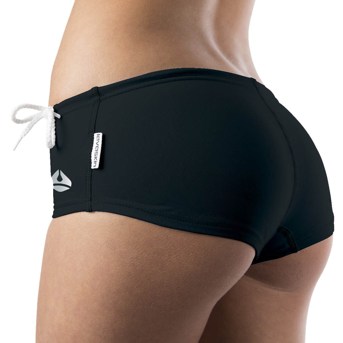 LS_boardShorts_women_black_back.png